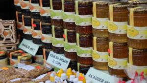 Китай с апетит към българския пчелен мед