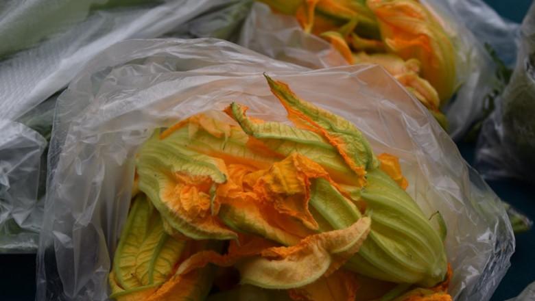 Посвещават фермерски фестивал на тученицата