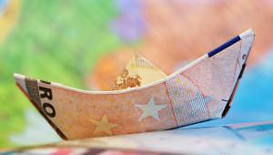 Франция държи на постоянния бюджет на ОСП