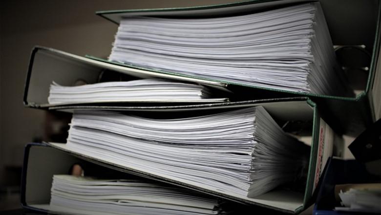 До края на годината и трите SWOT анализа за ОСП ще бъдат готови