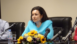 Новата ОСП: Намаленият бюджет по ПРСР няма да засегне фермерите