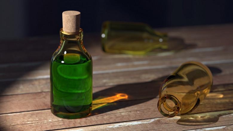 В парламента: Има ли ефект от вълчата урина срещу чумата?