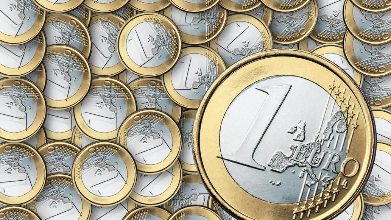 Министерството: Субсидията за акциза върху газьола ще бъде 0,37 лева/литър