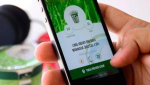 Агроиновации: Блокчейн технология в агро-хранителната верига на Словения