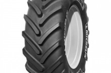 Michelin 540/65R34 152D TL MULTIBIB - Трактор