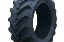 Taurus 540/65R28 142A8/142B TL POINT 65 - Трактор