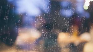 Дъждовете ще спрат само на изток