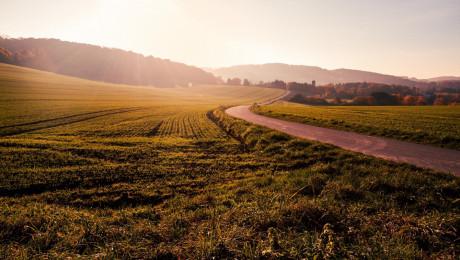Забраната да се купува земеделска земя е за чужденци, а не за европейски граждани