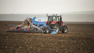 МЗХГ: Тенденции при зърнените и маслодайни култури