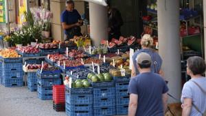 Евростат:  Един пазар, сериозни разлики в приходите - Agri.bg