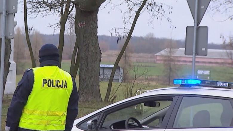 Птичи грип превзе птицеферма в Полша