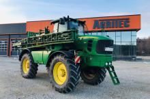 John-Deere 5430i - Трактор
