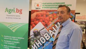 Работна ръка: Ще има ли държавни кампуси за берачите? - Agri.bg