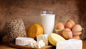 Възможност за финансиране: ЕК отвори конкурсите за популяризиране на агро-хранителни продукти - Agri.bg
