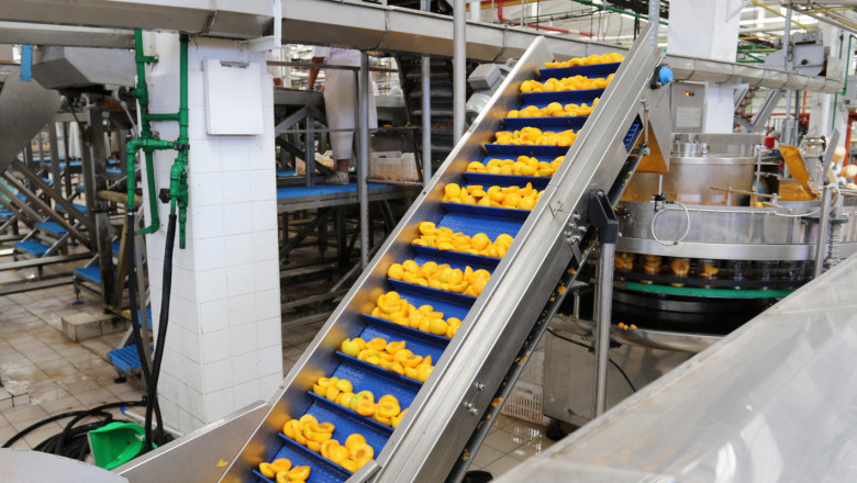 18,6 млн. лева повече по схемата за съхранение на плодове и зеленчуци за 2020 г.