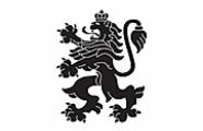 """Областна дирекция """"Земеделие"""" - Разград - лого на компанията"""