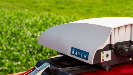 Какво и колко печелят земеделците от системите за автоматично управление?