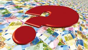 Парите за новата ОСП - обсъждане в застой