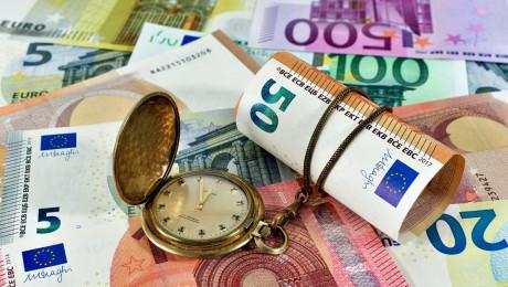 Приеми по кои мерки от ПРСР предстоят от 1 март?
