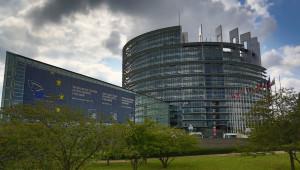 Форум на високо ниво ще обсъжда стратегията за агрохранителната верига