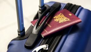 Първите сезонни гастарбайтери заминават за чужбина