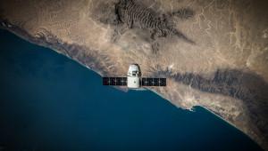 До къде стигна сателитното следене за екологичните изисквания?