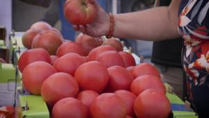 """""""Приказка"""" без край: Липса на пазар мъчи биостопаните"""