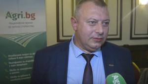 Преизбраха Костадин Костадинов за председател на НАЗ