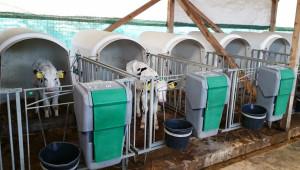 Сключиха първите договори за подпомагане на стопанства в Добричко - Agri.bg