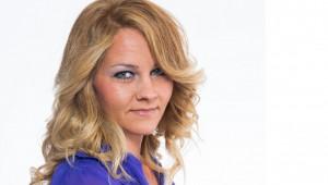 Дамите в селското стопанство: Татяна Пенчева