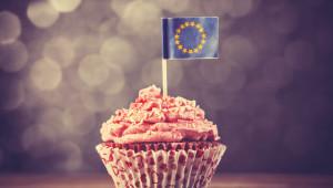 Апетитна хапка ли е да имаш пост в Брюксел?