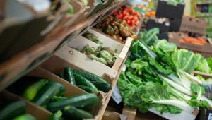 Обвързана подкрепа за плодове и зеленчуци: Плащат 80,6 млн. лв. по план