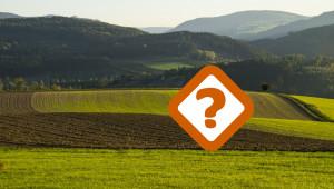 Пролетната сеитба: Какво затруднява земеделците?
