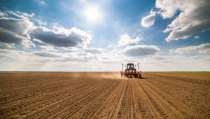 Агропрогноза: Затопляне с чести превалявания