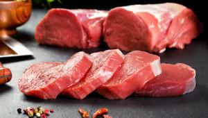 Как от вносител на свинско месо се става голям износител?