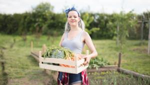 Как кризата ще се отрази на плодовете и зеленчуците?
