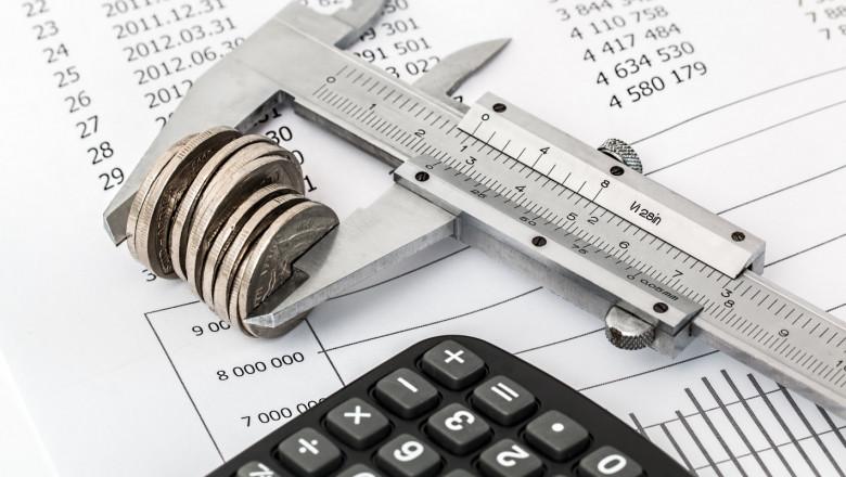 Банките предлагат: 3-6 месеца мораториум върху вноските