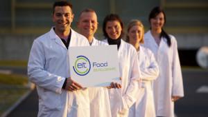 Агроиновации: Изтича срокът за кандидатстване по стажантската програма на EIT Food