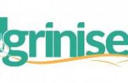 Агринайзър - лого на компанията