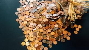 ЕК съгласна Латвия да отпусне 1,5 млн. евро помощ за земеделците