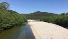 4.379 дка поле / гора Крилатица Кирково Кърджали - Снимка 9