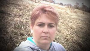 Дамите в селското стопанство: Маргарита Найденова