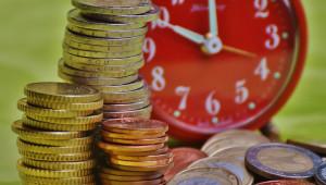 Танева за мярка 11: Плащане идва в края на седмицата