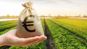 Субсидии по мярка 11: ДФЗ преведе 35,6 млн. лева