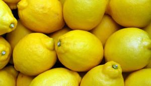 Резитба на лимон