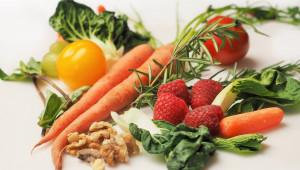 Общински парцели ще се дават за биопроизводство