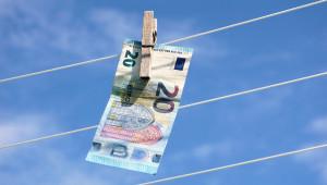 Мярка COVID-19: Ще се плаща абсолютна сума за категория стопанство