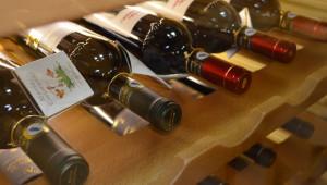 2,4 млн. лв. са заявени за кризисно съхранение на вино