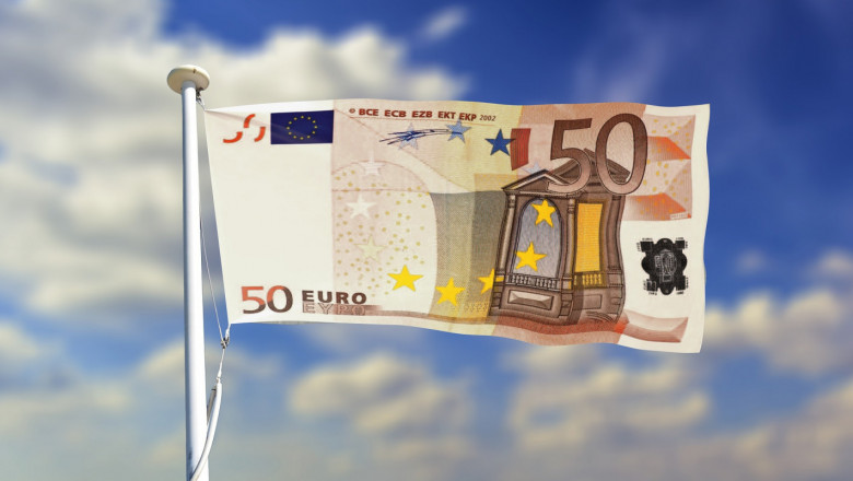 Новата ОСП: Повече предизвикателства с по-малко субсидии