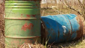 Започват проверки на складовете с пестициди